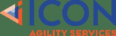 logo-transparent-526x165-Apr-05-2021-02-14-21-20-PM