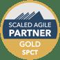 scaled-agile-gold-partner-badge-2